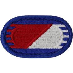 5TH SQUADRON, 73RD CAVALRY REGIMENT