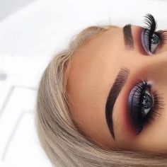 makeup crossword clue kajal eye makeup makeup euphoria makeup quotes makeup natural to do eye makeup makeup 55 year old makeup pink Glam Makeup, Skin Makeup, Makeup Inspo, Makeup Art, Makeup Inspiration, Makeup Ideas, Makeup Hacks, Rave Makeup, Dramatic Makeup