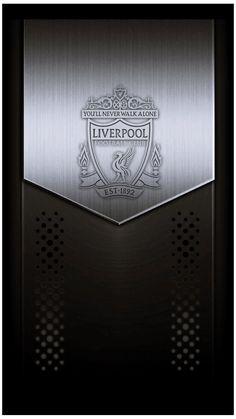 Lfc Wallpaper, Liverpool Fc Wallpaper, Liverpool Wallpapers, Mobile Wallpaper, Liverpool Anfield, Liverpool Football Club, Zamalek Sc, Red Day, Steven Gerrard