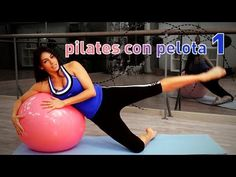 Tips For A Successful Fitness Improvement PlanThe definition of fitness is being physically sound and healthy. Good physical fitness has emotional and mental Pilates Video, Pilates Workout, Gym Workouts, Pilates Mat, Fitness Diet, Yoga Fitness, Trx Yoga, Studio Pilates, Work Out Routines Gym