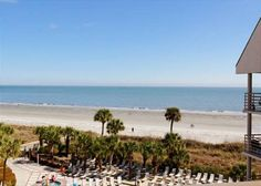 Villa vacation rental in Palmetto Dunes Plantation from VRBO.com! #vacation #rental #travel #vrbo