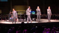 The Best Solo performance of Mary Did you know at the National Quartet Convention (NQC) Good News Today, Southern Gospel Music, Solo Performance, Overcome The World, Country Music Videos, Christian Songs, Saturday Night, Singing, Mark Lowry