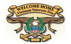 Welcome home Brothers...