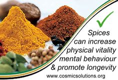 So many smart people out there are touting the health and beauty benefits of spices. I'm so glad to know that I can help people incorporate spices easily into their recipes (and food budgets) with Epicure Selections. Get Healthy, Healthy Recipes, Healthy Juices, Eating Healthy, Healthy Eats, Spice Mixes, Spice Rub, Fish And Chicken, Spices And Herbs
