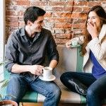 75 First Date Idea Philadelphia http://www.phillymag.com/articles/love-in-philadelphia/
