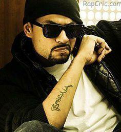 Remind Me -Bohemia lyrics… Bohemia The Punjabi Rapper, Mika Singh, Love Guru, Rap Music, News Songs, Hip Hop, Lyrics, Celebrities, Desi