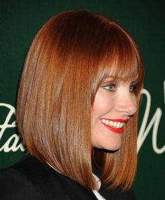 bryce dallas howard 2014 - Google Search