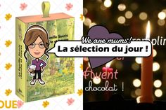 [Super Rosie aime] Les billets les plus lus   @cabaneaidees @appelezmoimiss @cabaneaidees @appelezmoimiss Lus, The Selection, Cover, Books, Search And Find, Libros, Book, Book Illustrations, Libri