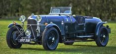 eBay: 1935 Lagonda M45R Rapide 'Le Mans Replica' Abbott Tourer #classiccars #cars