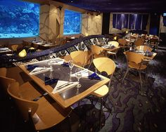Pros and cons of every Epcot restaurant - Prices, tips, links to menus + lots more