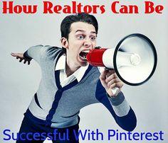 Real Estate Marketing Slogans #f4f