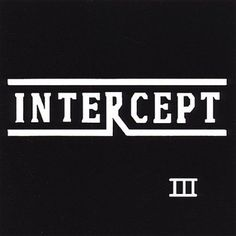 Intercept 3