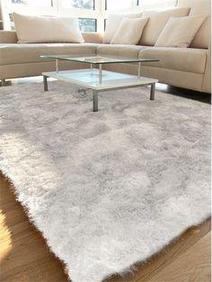 Tappeti pelosi amazon confortevole soggiorno nella casa for Amazon tappeti soggiorno