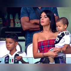 Ronaldo Wife, Do Love Spells Work, Cast A Love Spell, Bring Back Lost Lover, Black Magic Spells, Life Before You, Love Spell Caster, Tired Of Trying, Madrid