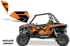 Whip Light Switch UTV S900 XP1000 XP900 Ranger Desert Edition 900XC 570 RZR XP 4
