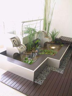 Garden Design Malaysia neo nusantara - malaysia's premier garden designers | jardins