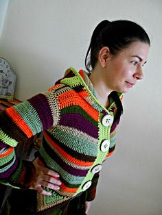 http://www.sashe.sk/Medj/detail/origos-sveter