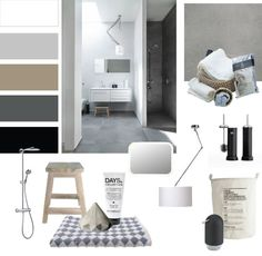 www.stijlkaart.nl 102013 bathroom