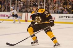 Gutsy third sparks Bruins past Habs (via Bruins Daily)