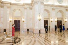 Decorări regale de ziua Majestății Sale Regelui | Familia Regală a României / Royal Family of Romania
