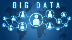 3 Ways Big Data Will Positively Affect Businesses.For more about database support and service check http://www.remotedba.com/remote-dba-service-plans.html