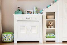 Amenajare Camera Montessori : 51 best idei amenajare camera copil images kids room baby bedroom