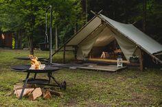 www.naturaecocamp.si | Natura Eco Camp Kranjska Gora. Nazaj k naravi.