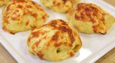 Arda'nın Ramazan Mutfağı Manisa Kebabı Tarifi 09.06.2017