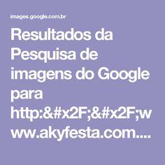 Resultados da Pesquisa de imagens do Google para http://www.akyfesta.com.br/formatura_buteco_21_01_2012/boteco.jpg