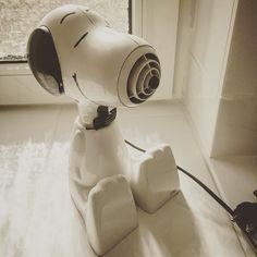 selfie gone wrong by kosmar meine instagram likes pinterest. Black Bedroom Furniture Sets. Home Design Ideas