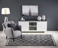 Hygge vai sisu - millainen sisustaja olet? | Sotka Decor, Hygge, Contemporary, Home Decor, Rugs, Contemporary Rug