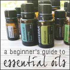 The essential oil lifestyle is well worth our attention. Highly recommend. Tara is the Best essential oil coach around.
