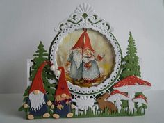 Chrismas Cards, Christmas Cards 2017, Christmas Paper, Christmas Elf, Xmas Cards, Holiday Cards, Christmas Crafts, Cute Cards, Diy Cards