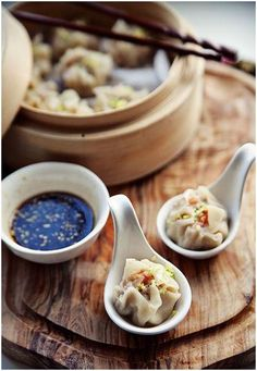 Can you guess which country this food comes from shanghai dumplings dimsum forumfinder Image collections