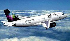 Volaris primero operador del avión A320neo