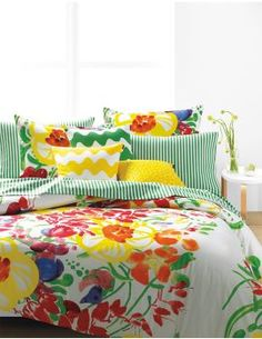 Refresh Your Bed For Fall With The Pioneer Woman S New