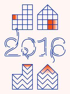 Year 2016 www.DAEKIandJUN.com / www.DAandCOMPANY.com