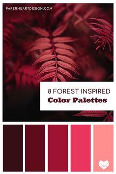 Rustic Color Palettes, Color Schemes Colour Palettes, Nature Color Palette, Pastel Colour Palette, Rustic Colors, Colour Pallette, Color Palate, Yarn Color Combinations, Website Color Palette