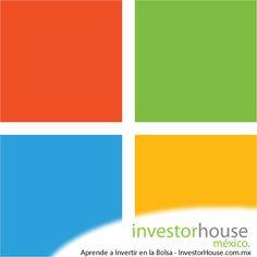 """Microsoft adquiere Revolution Analytics, una compañía especializada en software y servicios de lenguaje de programación """"R"""" (un lenguaje y entorno de programación para análisis estadístico y gráfico) ¿Crees que las acciones de Microsoft sufran un alza con la adquisición de ésta compañía?"""
