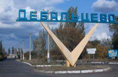 Украина настаивает на деоккупации Дебальцево и назвала условия для выборов на Донбассе http://joinfo.ua/sociaty/1193951_Ukraina-nastaivaet-deokkupatsii-Debaltsevo.html