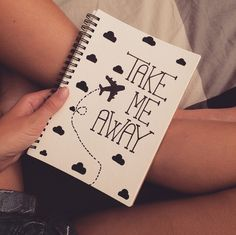 doodle art Take Me Away love love quotes quotes qu - Doodle Art Drawing, Drawing Quotes, Cool Art Drawings, Pencil Art Drawings, Art Drawings Sketches, Easy Drawings, Lyric Drawings, Girl Drawings, Drawing Drawing