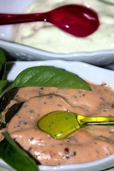 sauce bourguignonne maison Raclette Recipes, French Sauces, Cooking Sauces, Marinade Sauce, Pesto Sauce, Mayonnaise, Chutney, Dressing, Dips