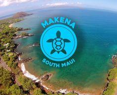Makena Turtle Town Tour