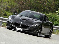 2014 Maserati Granturismo MSRP Price, Review | Maserati Car Reviews