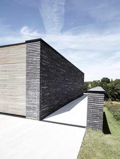 Casa Beretzen,© Tina Stephansen