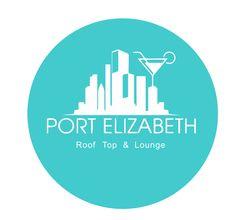 Full color gobo custom Port Elizabeth, Logos, Logo