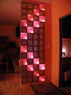 Подсветка интерьера (светодизайн ...