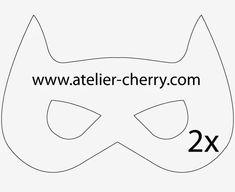 ATELIER CHERRY                                                                                                                                                                                 Mais