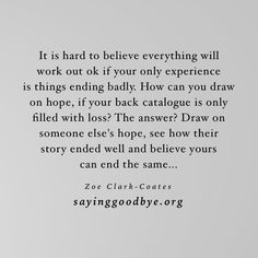 The pain of baby and child loss Baby Loss, Stillborn, Child Loss, Infant Loss, You Draw, Favorite Words, Grief, Trauma, Mental Health