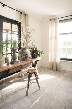 kitchen ideas – New Ideas Stone Interior, Decor, House Interior, Home, House Flooring, Living Room Flooring, Stone Flooring, Home Decor, Stone Flooring Living Room